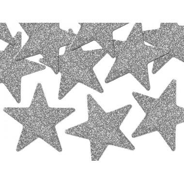 """Dekoracija """"Žvaigždutės"""""""