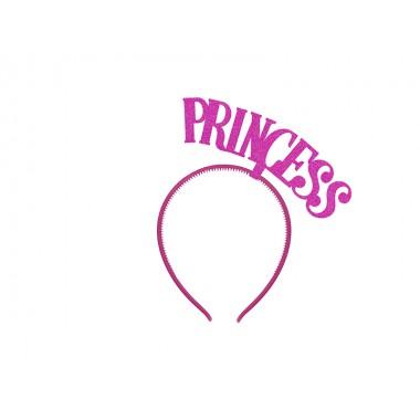 "Lankelis ""Princesė"""